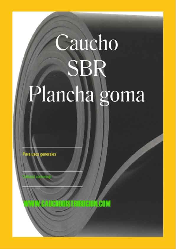 caucho distribucion blog - p u00e1gina 4 de 6