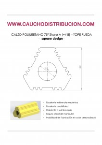 calzopoliuretano1 CD
