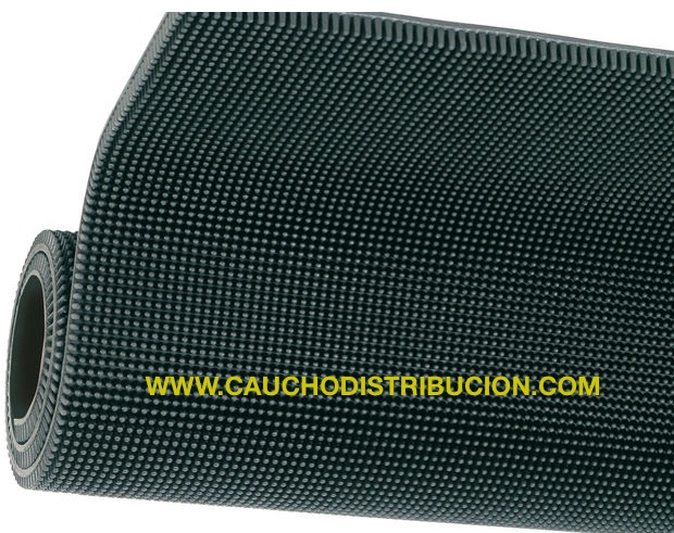 0d8d908a8eb PAVIMENTOS DE CAUCHO Archivos - Caucho Distribucion blog
